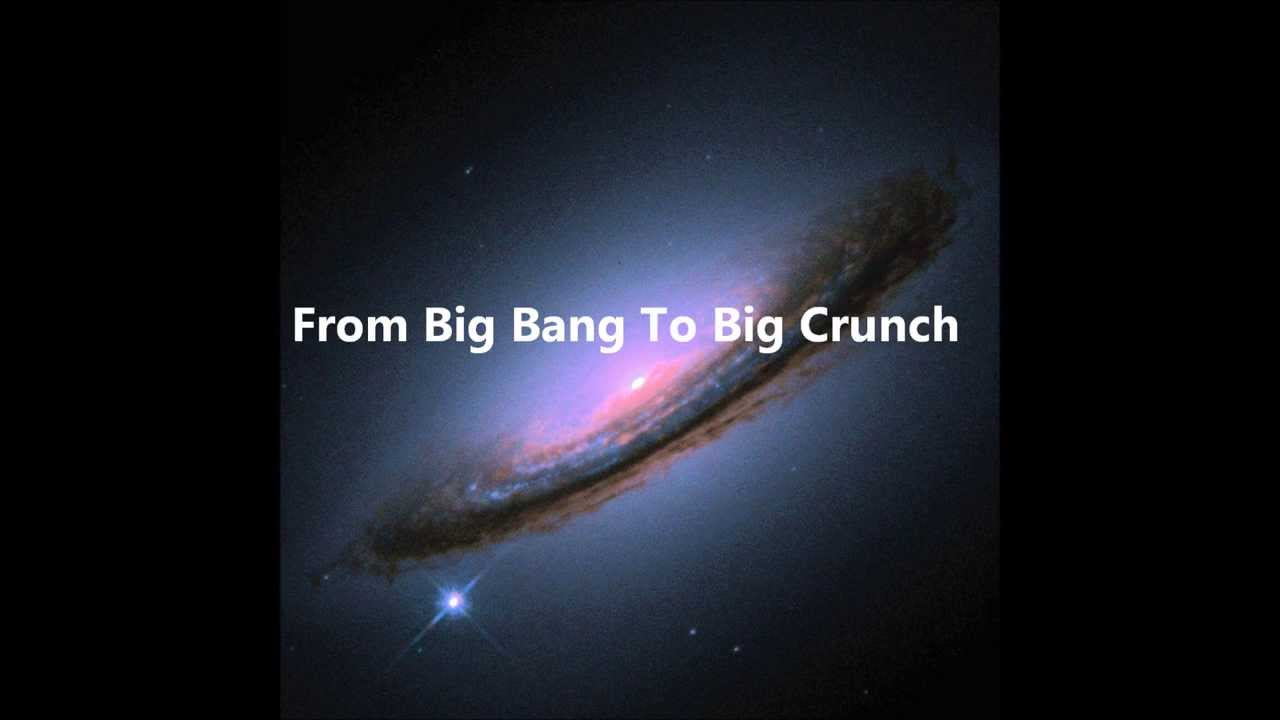 to big crunch 1